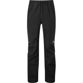 Mountain Equipment Odyssey Pantalones Hombre, black